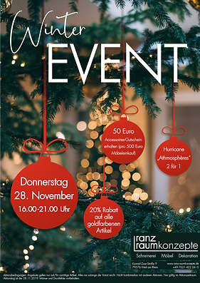 ranz-raumkonzepte-Winter-Event-28.11.201