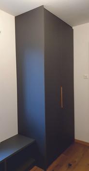 ranz-raumkonzepte-modern-garderobe-einba