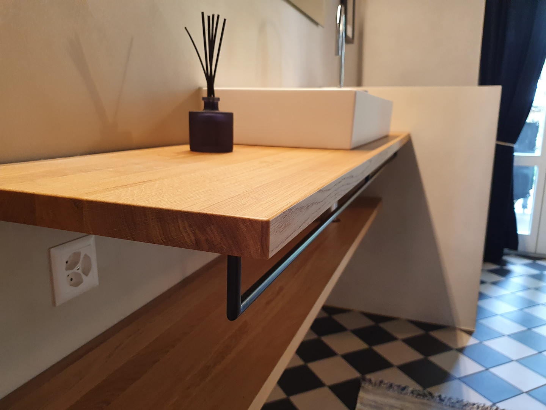 ranz-raumkonzepte-badmöbel-badunterbau-E