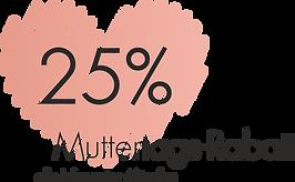 2021.05.03_Muttertag_Rabatt_Herz_Website