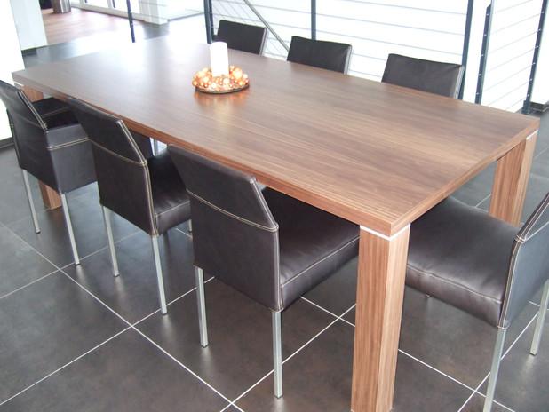 Tisch-Massivholz-Massiv-Akzent-stabil-Sc