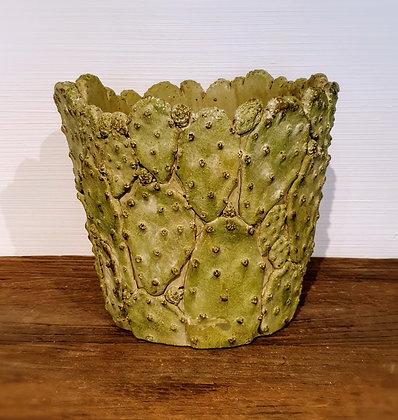 Übertopf Kaktus L