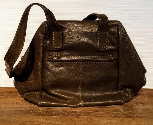RV - Tasche