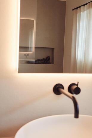 ranz-raumkonzepte-konzept-modern-spiegel