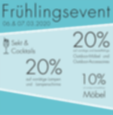 2020.02_-_Frühlingsevent_-_Email_-_Infos