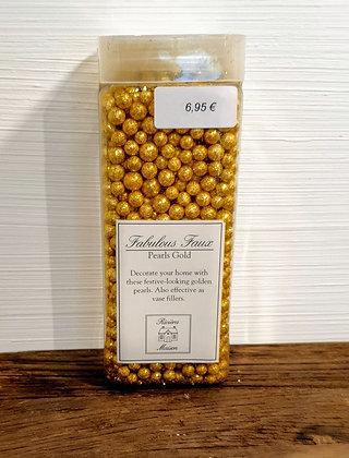 Rivièra Maison FabulousFaux Pearls Gold