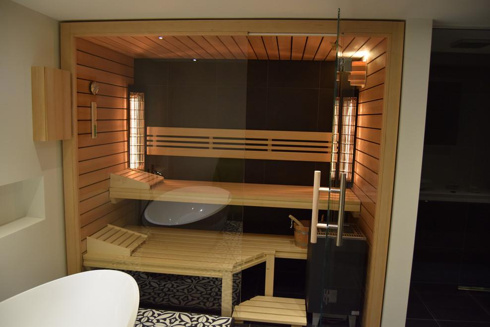 ranz_raumkonzepte_Schreiner_Weil_Lörrach_Basel_Sauna_Schreinersauna_Luxus_Infrarot-Bio-Sauna-Espe