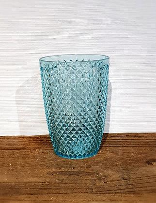 Riviera Maison Acryl Summer Glas