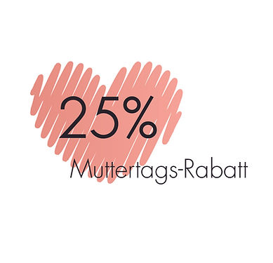 2021.05.03_Muttertag_Rabatt_Herz_Website