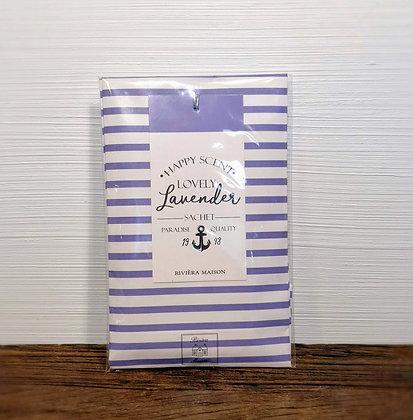 Rivièra Maison Summer Sachet Lavender