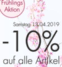 2019.04_-_Binzen_Frühlingsfest_-_Gewinns