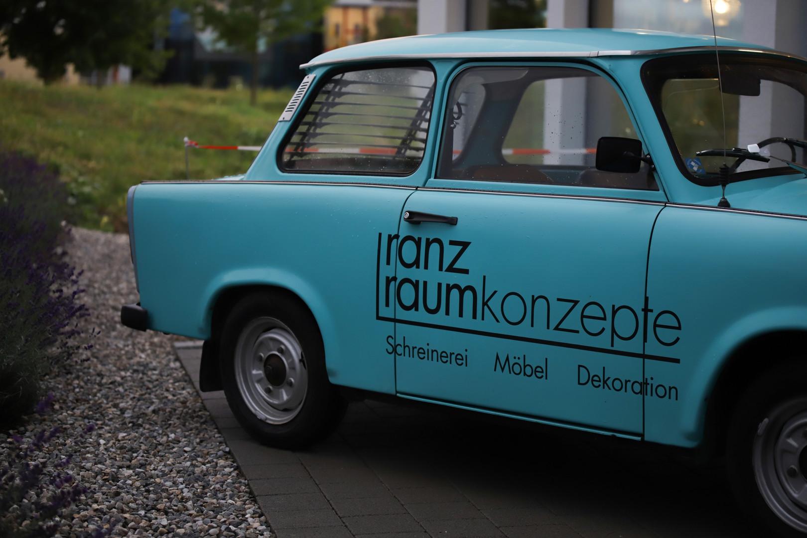 trabant-601-trabbi-schreinerei-martin-ra