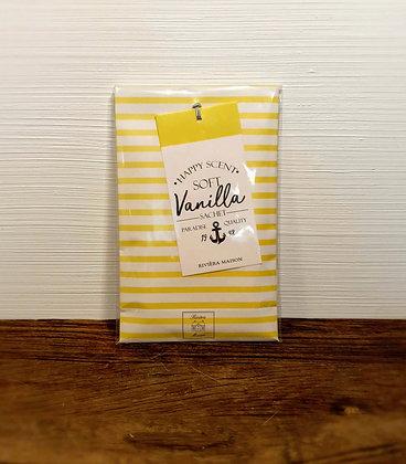 Rivièra Maison Summer Sachet Vanilla
