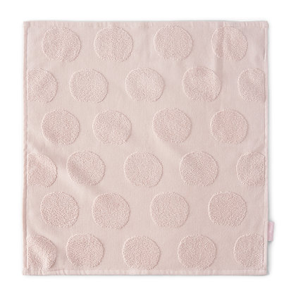 Rivièra Maison Dazzling Dots Kitchen Towel