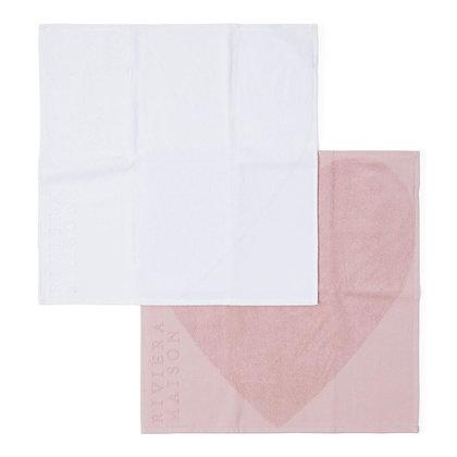 Rivièra Maison Towel 2 PCS