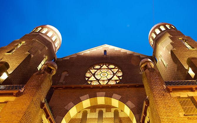 synagoge-avond.jpeg