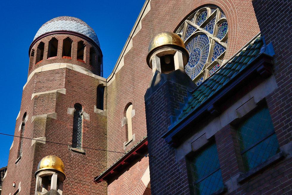 synagoge_gr (6).jpg