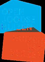 logo-ojh-kleur.png