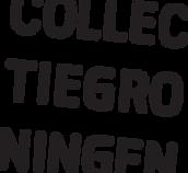 collectiegroningen.png