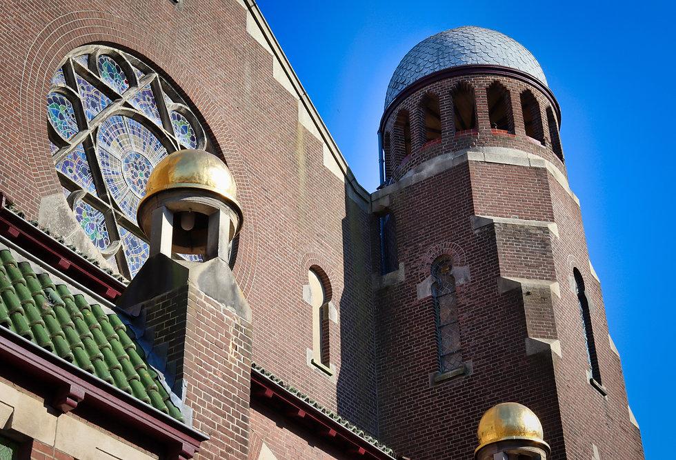 synagoge_gr (2).jpg