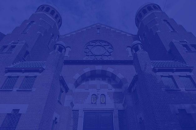 SynagogeGroningenblauw.jpg