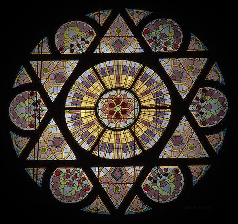raam-synagoge-groningen_edited.jpg