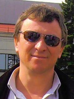 Сергеев Артем.jpg
