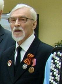 Родионов Владимир Николаевич.jpg