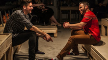 The Best of Times: Playwright's Write New Stories for Gay Men