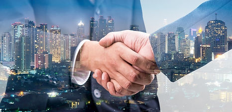 become-a-partner.jpg