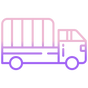 007-truck.png