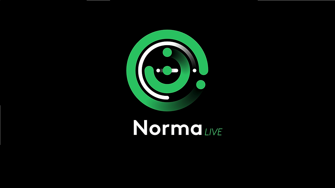 norma live.png