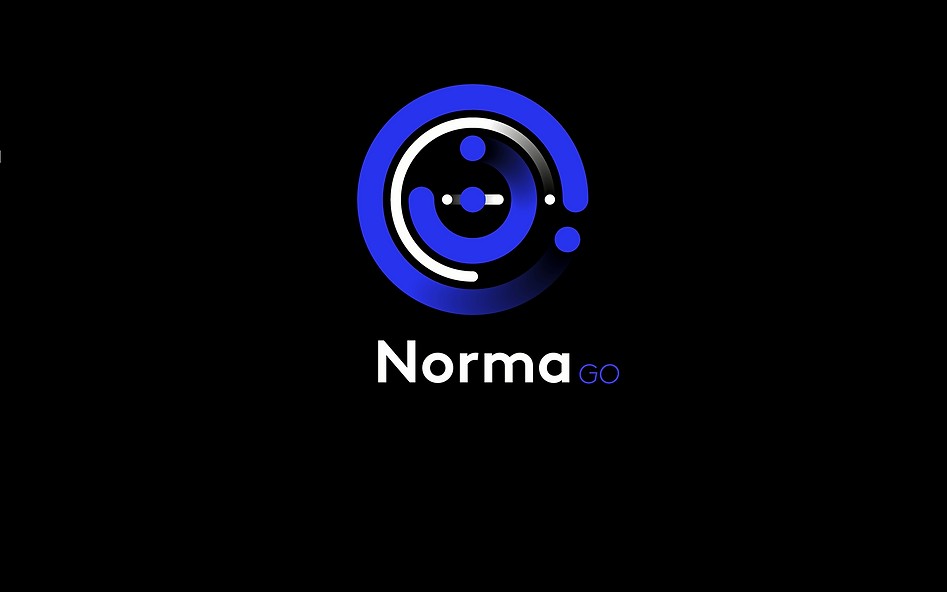 Norma GO.png