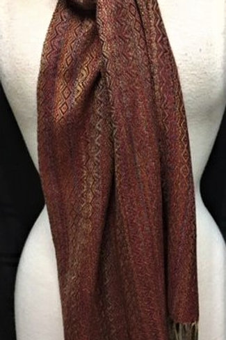 Rare Earth Scarf