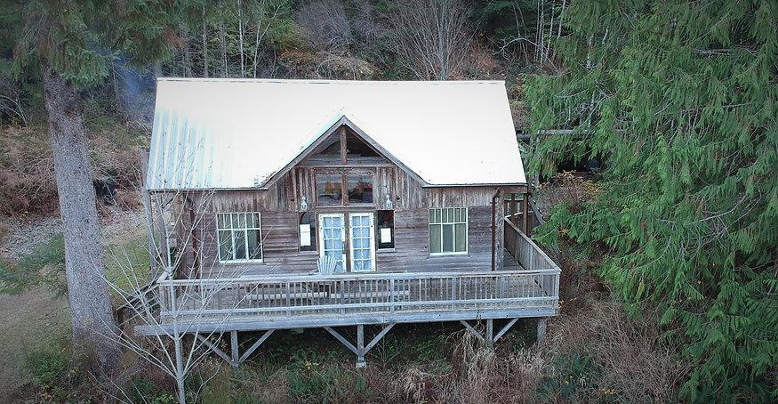 bunkhouse.JPG