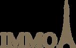 Logo_IDFImmo_main_edited.png