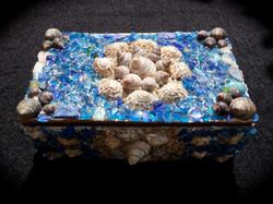 10. Blue box.JPG