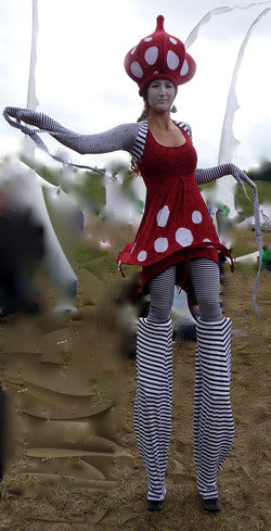 1. Shroom dance.jpg