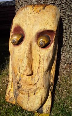 3. Boggle eye mask.jpg