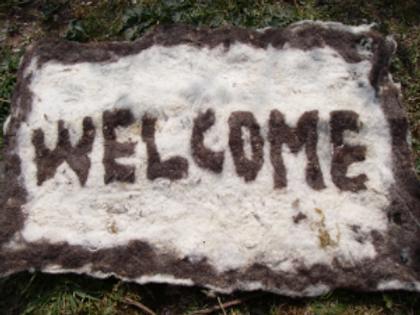 Welcome (thumb nail).png