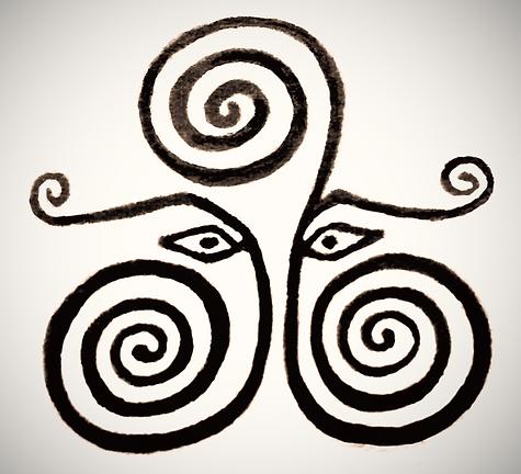 Sadie-logo-thumb-nail_edited_edited_edited_edited.png