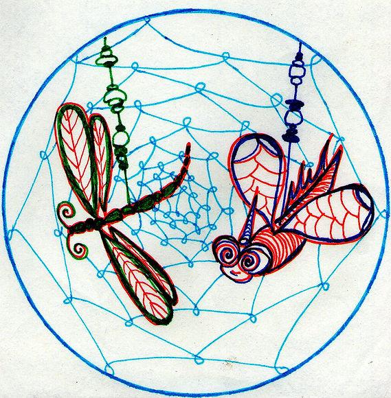 Lightcatcher box art (thumbnail).jpg