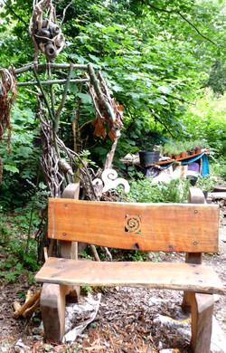 furniture&sculpture