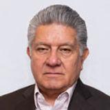 Dip-Omar-Antonio-Carreón-Abud.jpg