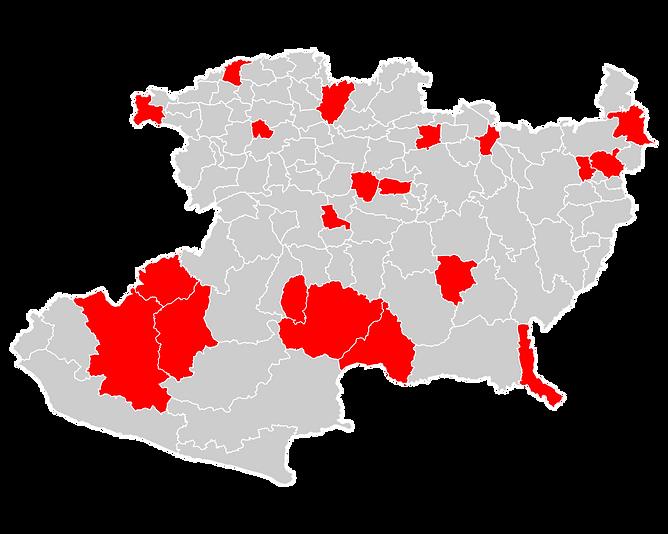 mapa_presidentes.png