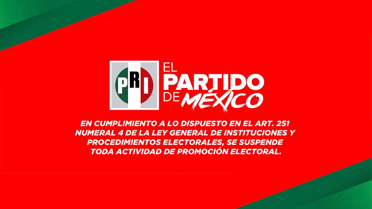 BACK_ELECCIONES_ok.jpg
