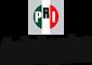 logo_adelante_negro.png