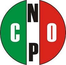 logo_cnop1.jpg