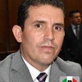 foto-Dip.-Marco-Polo-Aguirre-Chávez.jpg
