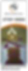 bar ilan logo.png